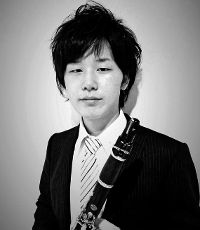 中島健太 Kenta Nakajima