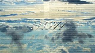Flow イメージ