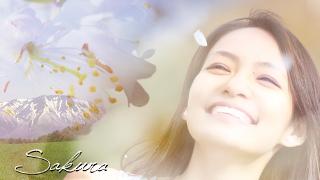 さくら -Sakura- イメージ